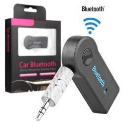 Bluetooth para rádio de carro