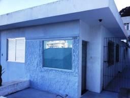 Casa centro 3d + garagem+edicula