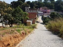 Terreno no Vila Rica ( Três Poços)