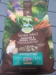 Oxbow Garden Select - Hamster & Gerbil Food