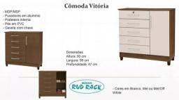 Cômoda vitória XCV626