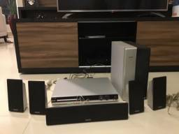 Home theater Philips