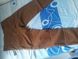 Calça jeans timbaúba, aliança, ferreiros, Camutanga, Juripiranga