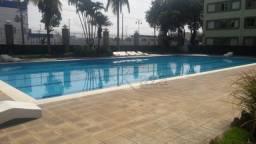 RJ26836 Apartamento / Padrão - Jardim Satélite