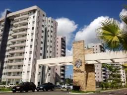Chacaras Montenegro - Apartamento 2/4