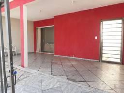 Vendo casa solo 1 em Catanduva