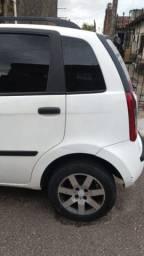 Fiat ideia 2009 1.4 15.000