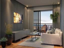 COD 2-711 Ótimo apartamento a venda nos Bessa, próximo ao Parque Linear