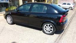Astra 11/11 2.0 140cv ÚNICO DONO !!!