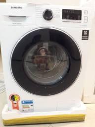Lava e Seca - Samsung (Nunca usada)