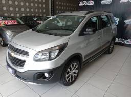 Spin 1.8 Aut. 2016 (85)98905.2765