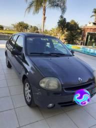 Vendp Clio 1.0 16 v