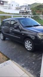 Clio 1.6 2003