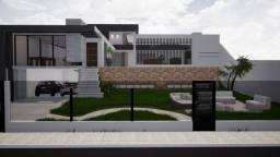 Construímos sua casa de 160 mil a 1.5 milhões de reais parcelado em ate 420 meses
