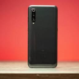 Xiaomi Mi9 128