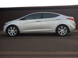 Elantra 2011/2012 manual 1.8 Gasolina