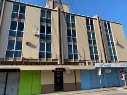 Sala Comercial Centro de Pelotas
