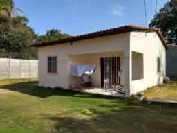 Casa no Itapiraco próximo ao pq vitória