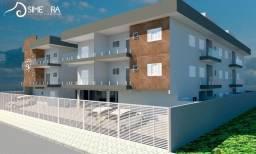 Apartamento 50 metros quadrados 2 Dorm c/ Piscina
