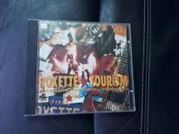 Vendo CD Roxette.
