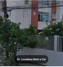 Apartamento para alugar boa viagem