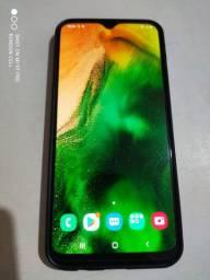 Samsung A20 todo original
