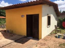 Aluguel de Casa no bairro Maiobinha.
