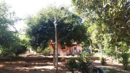 Linda fazenda em Minas Gerais