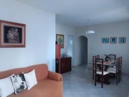 Apartamento localizado na Pituba a venda