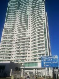 Apartamento Mandarim 2 quartos 69m2 Nascente Tancredo Neves / Caminho das Árvores