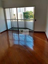 T| Apartamento 3 dormitórios para alugar - Jardim Aquarius - São José dos Campos