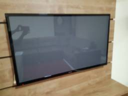 Vendo um TV