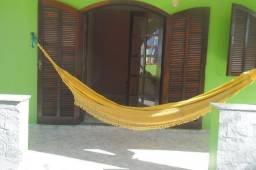 La vem o sol corra e reserve uma casa em  Cabo Frio