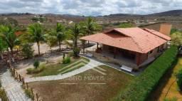 Casa em Condomínio em Gravatá com 1.000 m² (CÓD. 173)