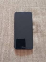 Celular A10s 32GB/Leia a Descrição