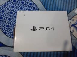 Ps Sony,1500