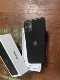 IPhone 11 parcelo cartão