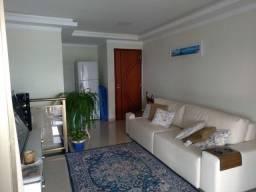 Cobertura Duplex em Cabo Frio- Braga