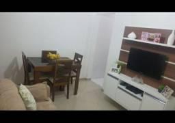Apartamento localizado em Brotas a venda!