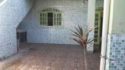 Aluguel de Casa em Alto Laje