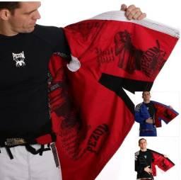 Kimono Pezon A3
