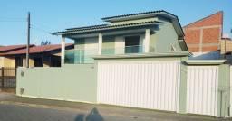 Casa  pronta e mobiliada direto com proprietário fica no bairro  Jussara