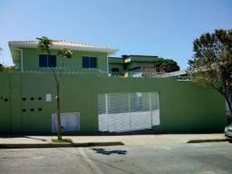 Cibelle -Linda casa no Bairro Mantiqueira ( Venda Nova)