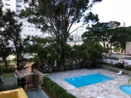 Apartamento Chácara Flora - Pacote de locação