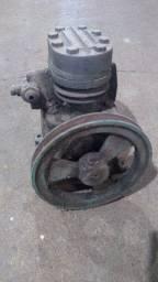 Compressor Bitzer I