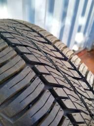 Pneu Goodyear GPS3 Sport 175/65 Roda 14 - Pneu Zero 175/65 R14