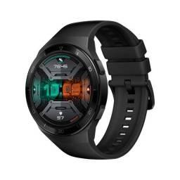 Relógio Smartwatch Huawei GT 2E HCT-B19