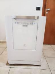 Maquina de lavar louça electrolux 14 serviços