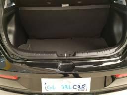 Hyundai Hb20 Hath Confort Completo Flex