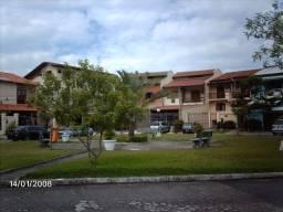 Alugo casa condomínio Terral JPA